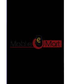 Lcd Display With Touch Screen Digitizer Panel For Micromax Canvas Spark 3