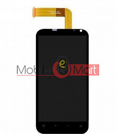 Lcd Display With Touch Screen Digitizer Panel For HTC Rezound ADR6425