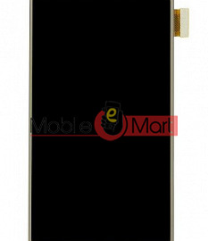 Lcd Display With Touch Screen Digitizer Panel For Samsung Galaxy S6 Dual SIM 32GB