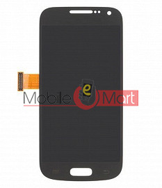 Lcd Display With Touch Screen Digitizer Panel For Samsung Galaxy S4 mini I9195I