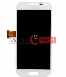 Lcd Display With Touch Screen Digitizer Panel For Samsung Galaxy S4 Mini Plus I9195I