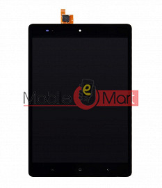 Lcd Display With Touch Screen Digitizer Panel For Xiaomi MiPad
