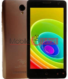 Lcd Display Screen For Itel It1508