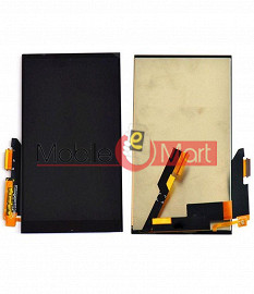 Lcd Display With Touch Screen Digitizer Panel For HTC One Me Dual