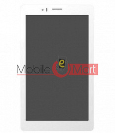 Lcd Display With Touch Screen Digitizer Panel For Micromax Canvas Tabby P469