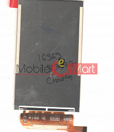 Lcd Display Screen For Itel it1409