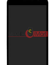 Lcd Display With Touch Screen Digitizer Panel For Samsung Galaxy Mega 5.8 I9152