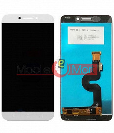 Lcd Display With Touch Screen Digitizer Panel For LeTV Le 2 Pro