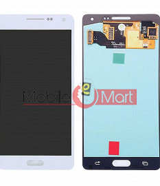 Lcd Display With Touch Screen Digitizer Panel For Samsung Galaxy A5 Duos