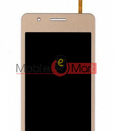 Lcd Display With Touch Screen Digitizer Panel For Samsung Z2