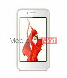Lcd Display Screen For Karbonn A41 Power