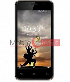 Lcd Display Screen For Karbonn A9 Indian