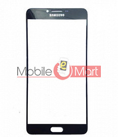 Touch Screen Glass For Samsung Galaxy C9 Pro
