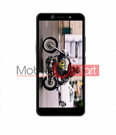 Lcd Display Screen For Itel A44