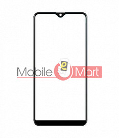 Touch Screen Glass For Oppo A7