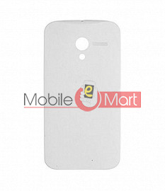 Back Panel For Motorola Moto X