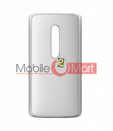 Back Panel For Motorola Moto X Play