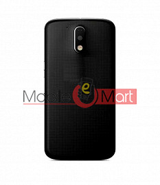 Back Panel For Motorola Moto G4 Play