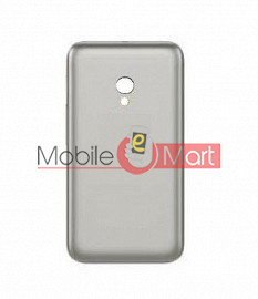 Back Panel For Alcatel Pixi First