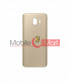 Back Panel For Samsung Galaxy J4