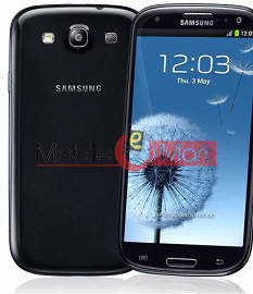 Touch Screen Glass For Samsung Galaxy S3 Neo
