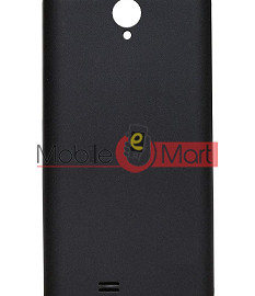 Back Panel For Swipe Elite 1 3G