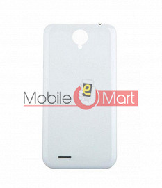 Back Panel For Lenovo A678T