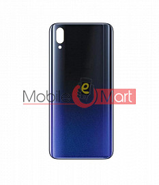 Back Panel For Vivo V11 Pro