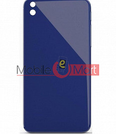 Back Panel For HTC Desire 816