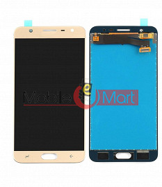 Lcd Display With Touch Screen Digitizer Panel For Samsung Galaxy J7 Prime 2