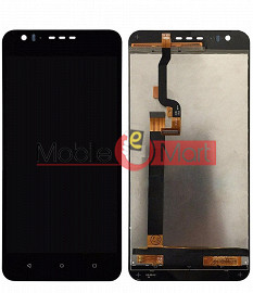 Lcd Display With Touch Screen Digitizer Panel For HTC Desire 10 Lifestyle