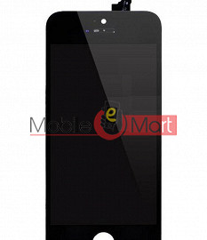 Lcd Display With Touch Screen Digitizer Panel For Apple iPhone 5se