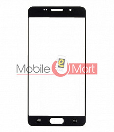 Touch Screen Glass For Samsung Galaxy A5(2016)