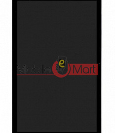 Lcd Display With Touch Screen Digitizer Panel For Micromax A101