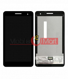Lcd Display With Touch Screen Digitizer Panel For Huawei MediaPad T1 7.0
