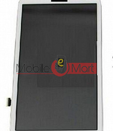 Lcd Display With Touch Screen Digitizer Panel For Huawei Ascend G610