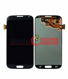 Lcd Display With Touch Screen Digitizer Panel For Samsung SGH(i337)