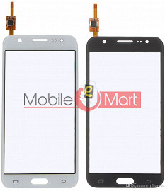 Touch Screen Glass For Samsung Galaxy J5 (2016)
