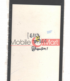 Lcd Display With Touch Screen Digitizer Panel For Micromax Canvas Tab P681