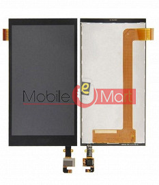 Lcd Display With Touch Screen Digitizer Panel For HTC Desire 620 dual sim