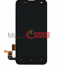 Lcd Display With Touch Screen Digitizer Panel For Xiaomi Mi 2