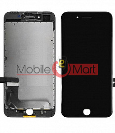 Lcd Display With Touch Screen Digitizer Panel For Apple iPhone 7 Plus