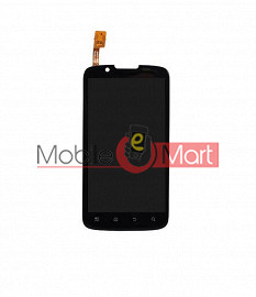Lcd Display With Touch Screen Digitizer Panel For Motorola ATRIX 2 MB865