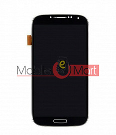 Lcd Display With Touch Screen Digitizer Panel For Samsung SCH(I545)