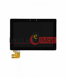 Lcd Display With Touch Screen Digitizer Panel For Asus Transformer Pad TF300T
