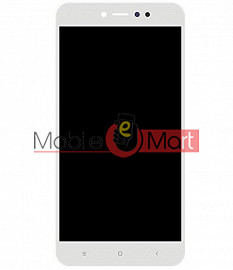 Lcd Display With Touch Screen Digitizer Panel For Xiaomi Redmi Y1