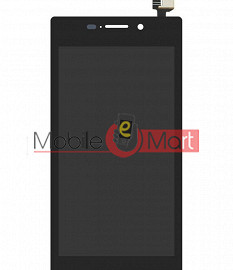 Lcd Display With Touch Screen Digitizer Panel For Sony Xperia M2 D2306