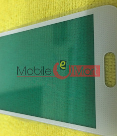 Touch Screen Glass For Samsung Galaxy S5 mini