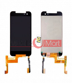 Lcd Display With Touch Screen Digitizer Panel For HTC Butterfly 2