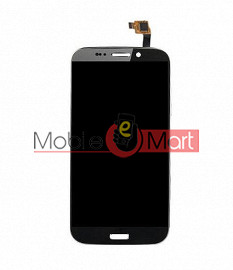 Lcd Display With Touch Screen Digitizer Panel For ThL W300